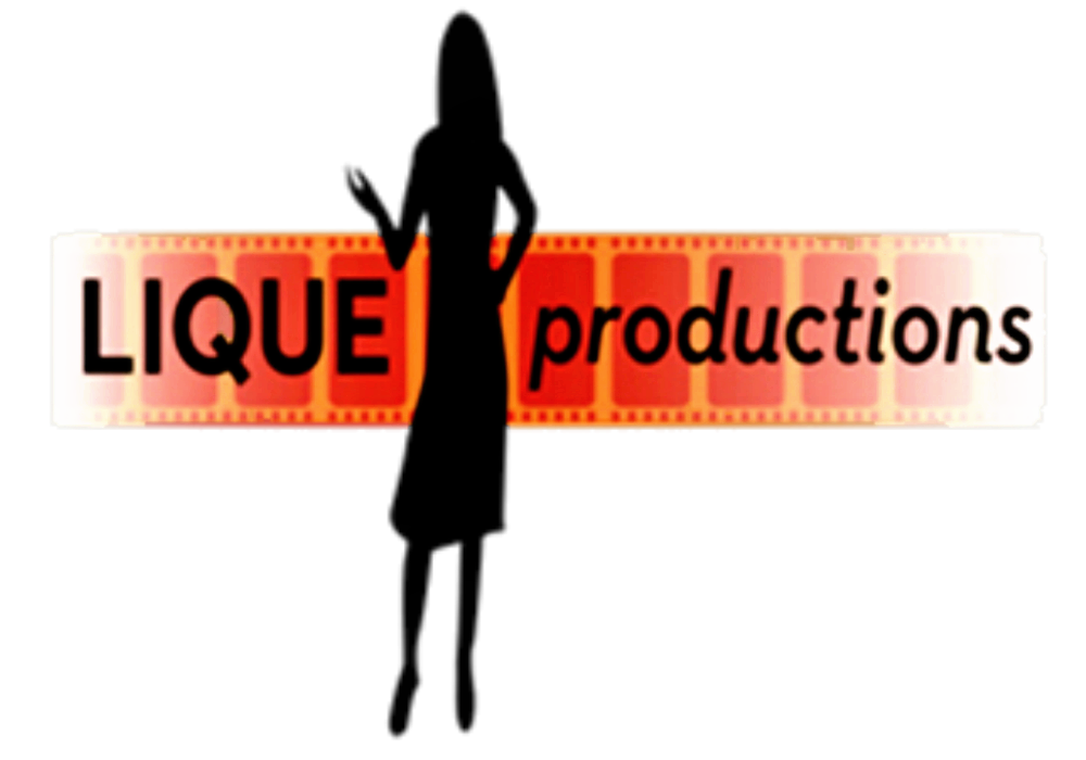 Lique Productions